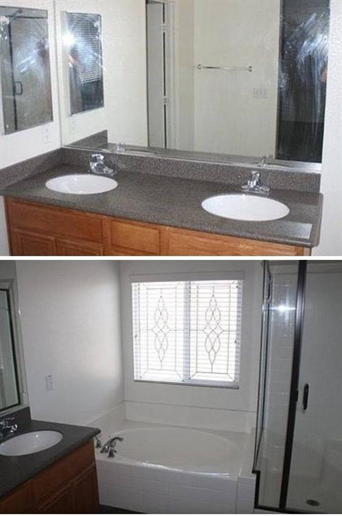 congregate living facility for - 11