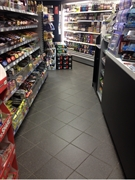 licensed convenience store mansfield - 3