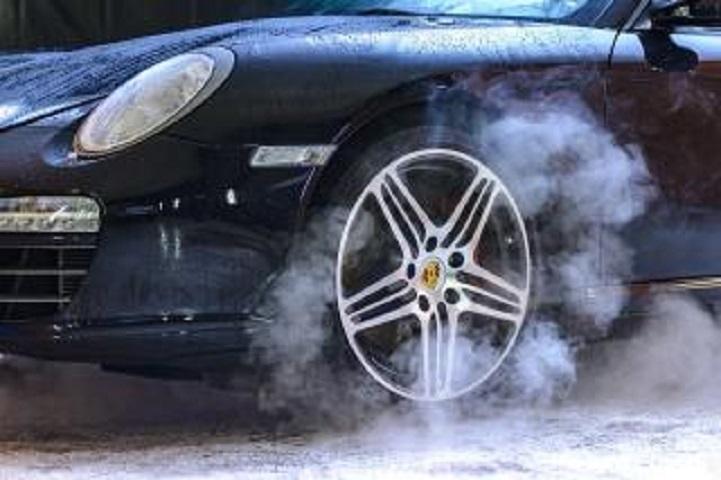 car wash baltimore county - 2