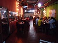 busy profitable restaurant david - 1