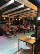 restaurant playa samara - 2