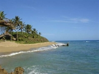 beachfront investment property dominican - 3