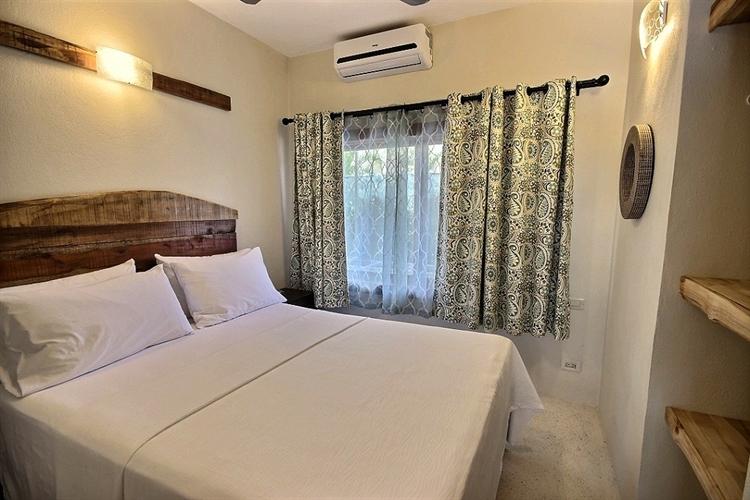 twenty one rooms beach - 10