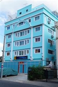 city hotel for sale - 2