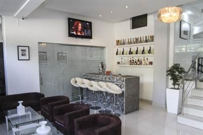 city hotel for sale - 9
