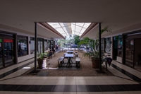 centro plaza comercial amazing - 3