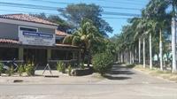 commercial building playas del - 2