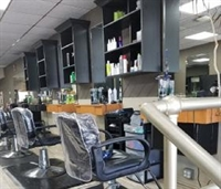 hair salon nassau county - 2