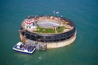 hotels portsmouth - 1