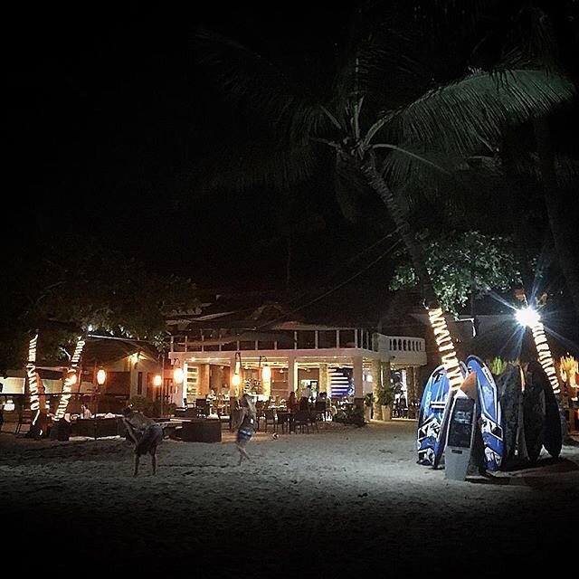 hotel restaurant cabarete - 4