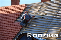 71439-tampa area roofing services - 1