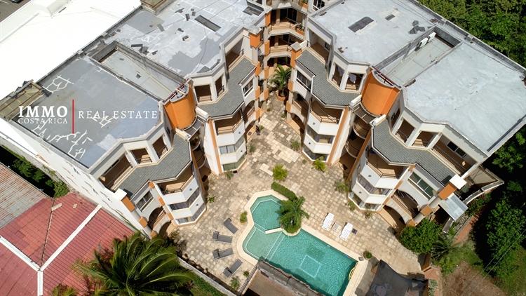 fabulous apartments playa tamarindo - 5