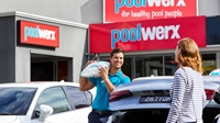 poolwerx mobile retail franchise - 1