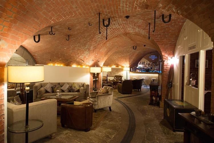 hotels portsmouth - 10