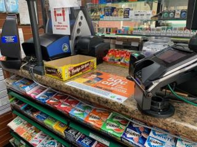 gas c-store nassau county - 4