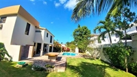 large villa perfect bnb - 3