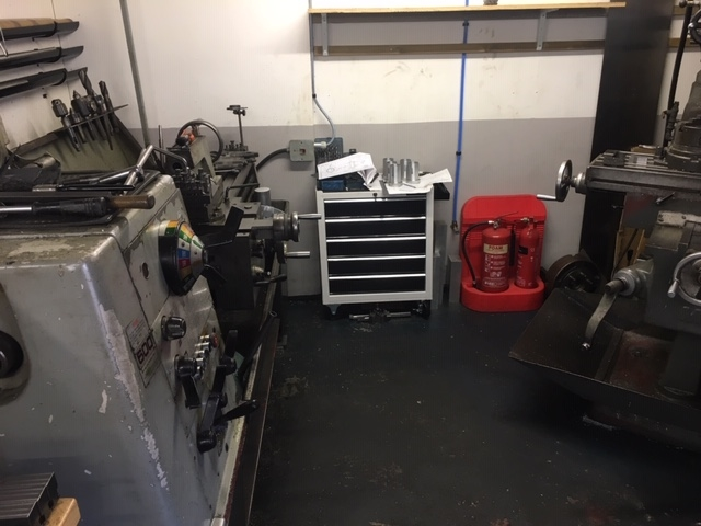 precision engineering business oxfordshire - 6
