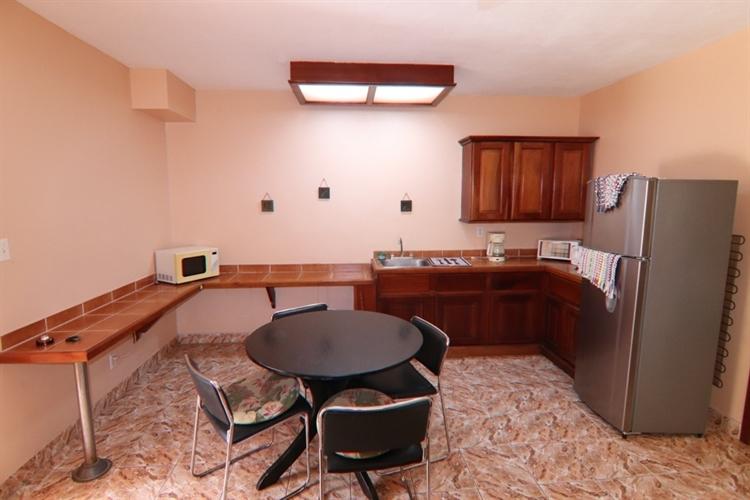 clubcoco rental property two - 5