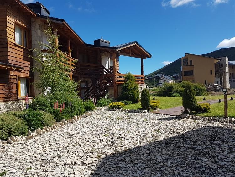 ski hotel patagonia argentina - 15