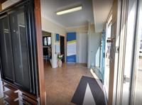 windows doors screens manufacturer - 3