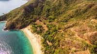 beachfront development land - 3