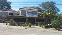 commercial building playas del - 1