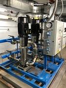 industrial equipment distributor repair - 1