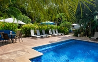 excellent earnings aparthotel tamarindo - 3