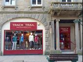 Outdoor Shops Business In Peak District For Sale