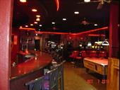 Adult Full Liquor Strip Club On Interstate For Sale