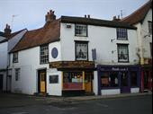 Freehold Commercial Investment Property In Abingdon For Sale