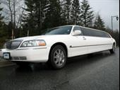 Limousine And Transportation Business In Pennsylvania For Sale