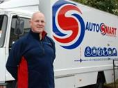Established Autosmart Van-Based Franchise In Watford For Sale