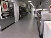 Coin Laundry In Ventura County For Sale