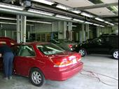 Auto Body And Restoration For Sale