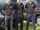 Just Shutters Franchise Business In Cheshire For Sale