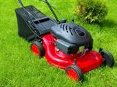 Garden Equipment Repairs - Easy To Manage For Sale