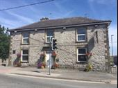 Pub With Bed And Breakfasts In Buxton For Sale