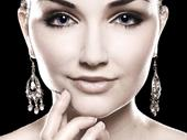 High End Jewellery Business For Sale
