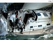 Yacht Brand And Molds Business For Sale