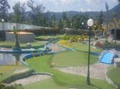 Exciting Phuket Beachfront Mini Golf Course For Sale