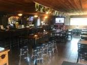 Bar And Grill In New York For Sale