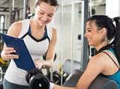 Fitness Center For Sale
