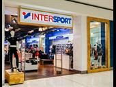 Large Modern Sports Store For Sale