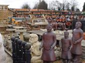 Garden Centre In North Wales For Sale
