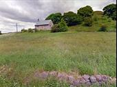 Kennels And Cattery With Owners Accommodation In Lancashire For Sale