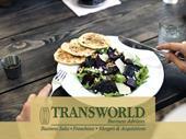 Established Lunch Cafe In Jacksonville For Sale