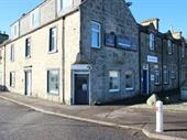 Florist Popular Coastal Town In Lossiemouth For Sale
