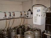 Manufacture Supply Servicing For Beer Gas Dispense Nationwide For Sale