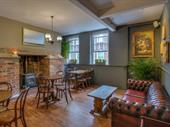 Cafe Bar Bistro In Oxfordshire For Sale